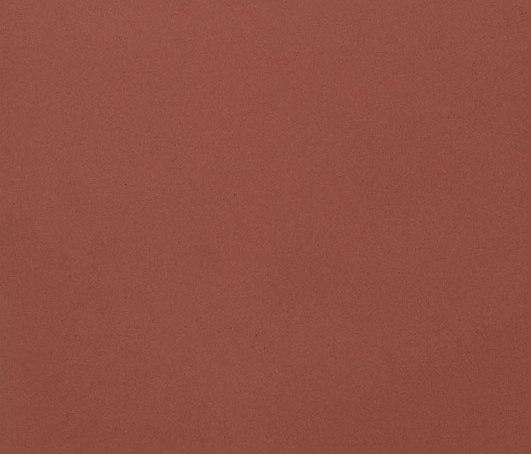 Unicolore rosso mattone by Casalgrande Padana   Ceramic tiles