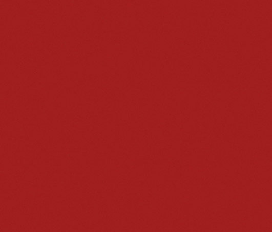 Unicolore rosso pompei by Casalgrande Padana | Ceramic tiles