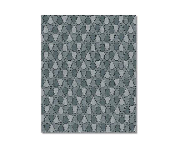 Rain by Delinear | Rugs / Designer rugs