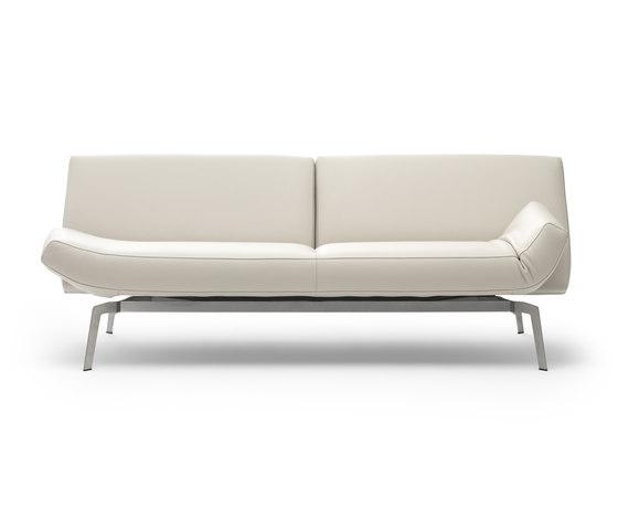 Shuffle Sofa di Leolux | Divani