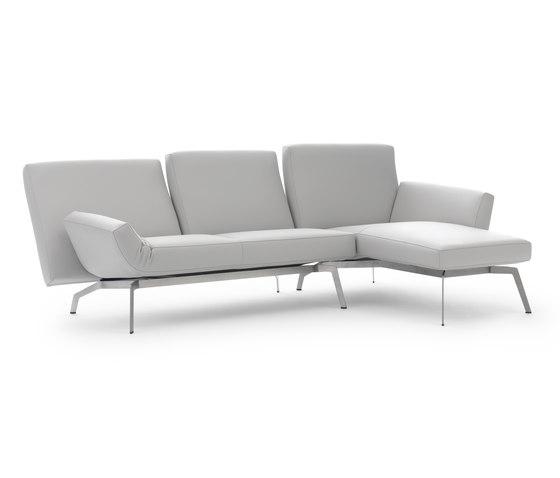 Shuffle Sofa by Leolux | Sofas