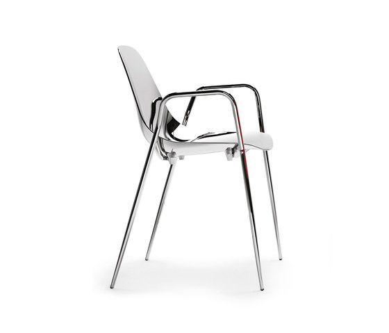 Mammamia by Opinion Ciatti | Restaurant chairs