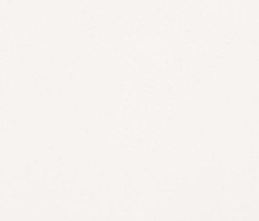 Unicolore bianco assoluto di Casalgrande Padana   Piastrelle ceramica