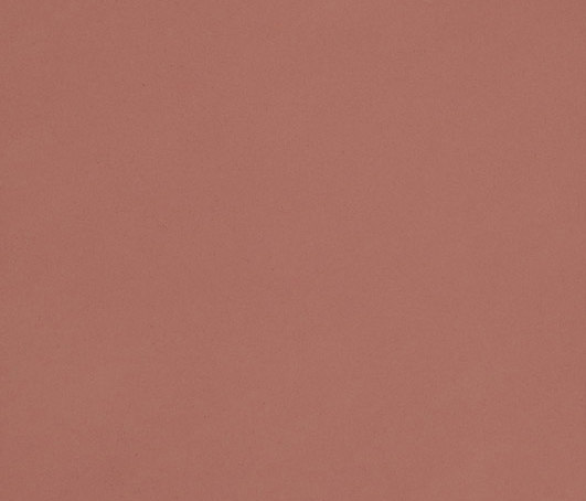 Unicolore rosa antico by Casalgrande Padana | Ceramic tiles