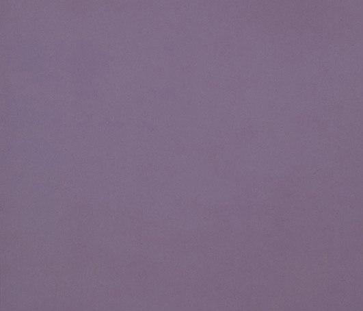 Unicolore violet di Casalgrande Padana   Piastrelle ceramica
