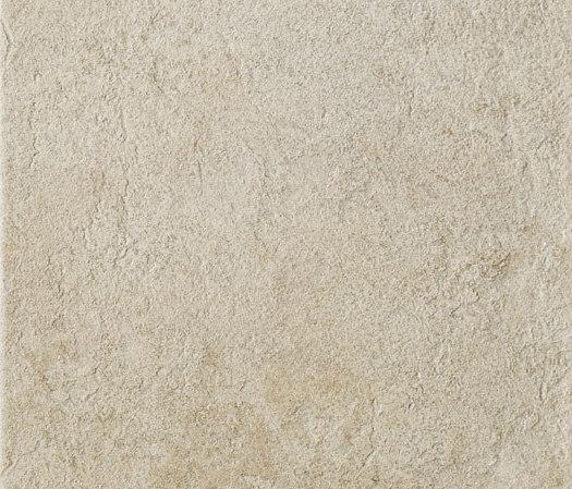 Agora micene by Casalgrande Padana   Ceramic tiles