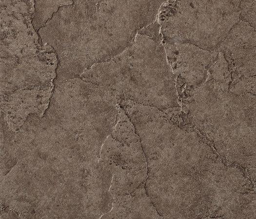 Ardesia grigio by Casalgrande Padana | Ceramic tiles