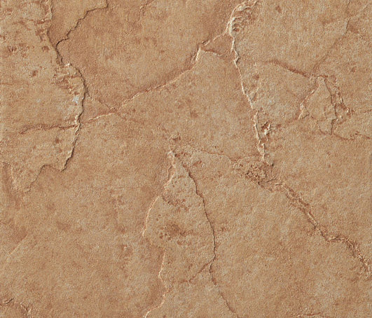 Ardesia rosa by Casalgrande Padana | Ceramic tiles