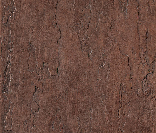 Naturale Slate red von Casalgrande Padana | Keramik Fliesen