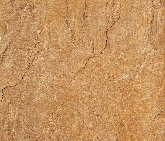 Naturale Slate gold von Casalgrande Padana | Keramik Fliesen