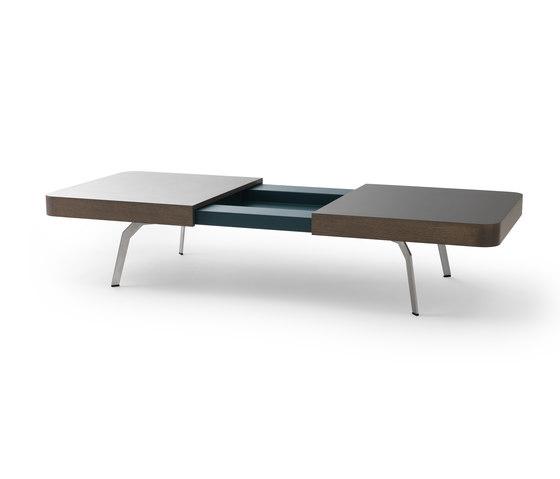 maita von leolux produkt. Black Bedroom Furniture Sets. Home Design Ideas