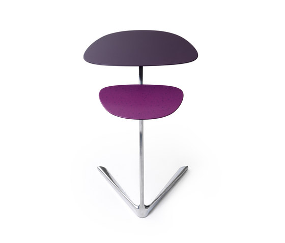 Portello de Leolux | Tables d'appoint