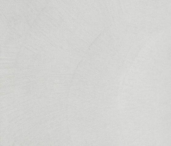 Loft bianco von Casalgrande Padana | Bodenfliesen