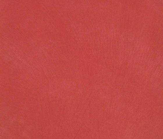 Loft rosso von Casalgrande Padana | Bodenfliesen