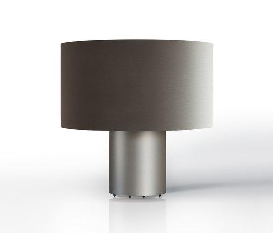 Antago Q by VIOCERO | General lighting