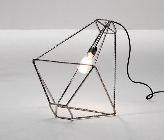 Con.tradition by Opinion Ciatti   General lighting