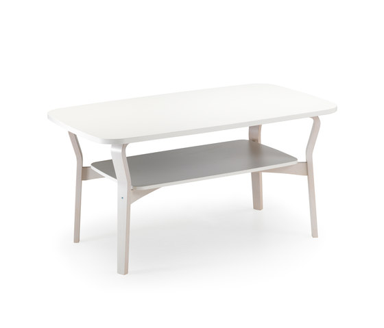 Duun sofa table by Helland | Coffee tables