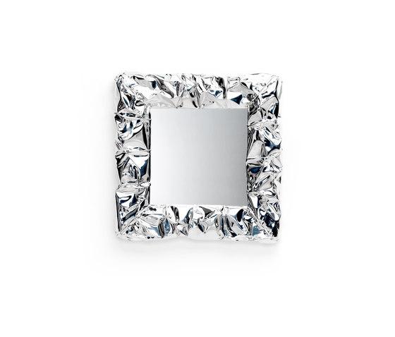 TAB.U Mirror Micro de Opinion Ciatti | Miroirs