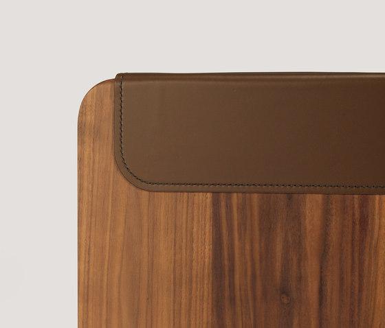 piedmont stool by Skram | Stools