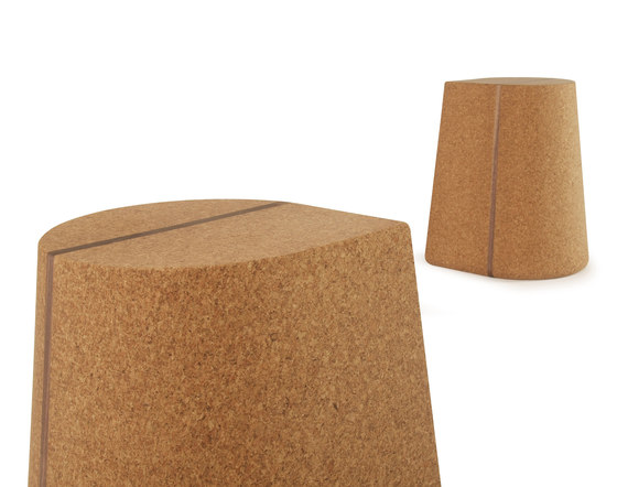 drop corkdrop by Skram | Side tables