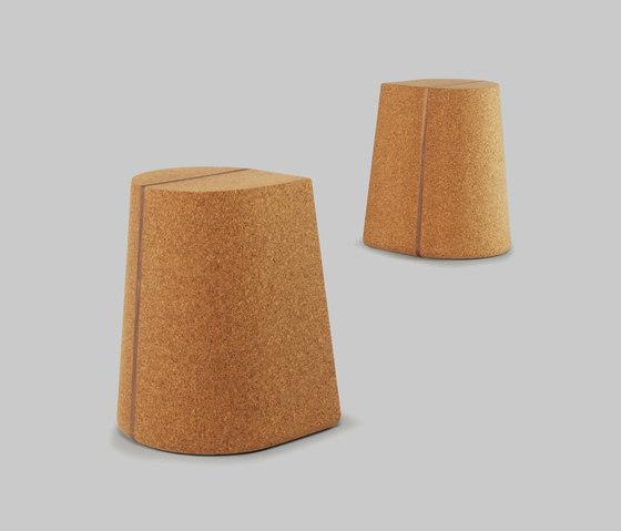drop corkdrop de Skram | Tables d'appoint