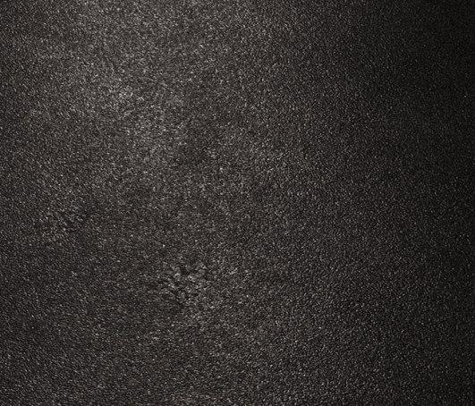 Metallica ferro mat de Casalgrande Padana   Carrelage céramique