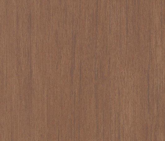 metalwood oro bodenfliesen von casalgrande padana. Black Bedroom Furniture Sets. Home Design Ideas