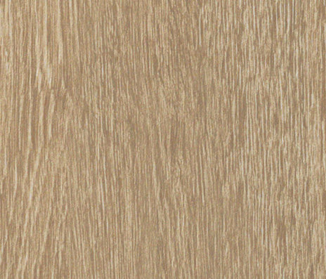 Newood cream by Casalgrande Padana | Ceramic tiles