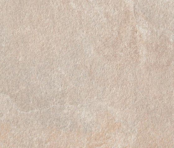 Amazzonia dragon beige by Casalgrande Padana | Ceramic tiles
