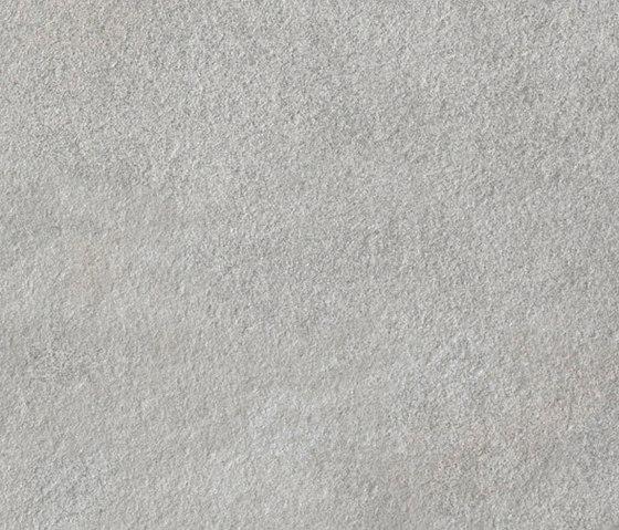 Amazzonia dragon grey by Casalgrande Padana | Ceramic tiles