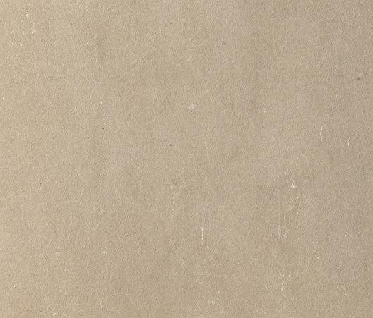 Negozi Arredamento Ischia: De vivo ischia tessile ricami lino e ...