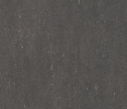 Basaltina linosa by Casalgrande Padana | Floor tiles