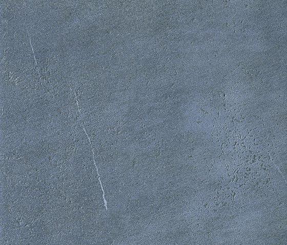 Meteor blu by Casalgrande Padana   Ceramic tiles