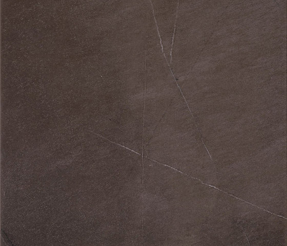 meteor brown bodenfliesen von casalgrande padana. Black Bedroom Furniture Sets. Home Design Ideas