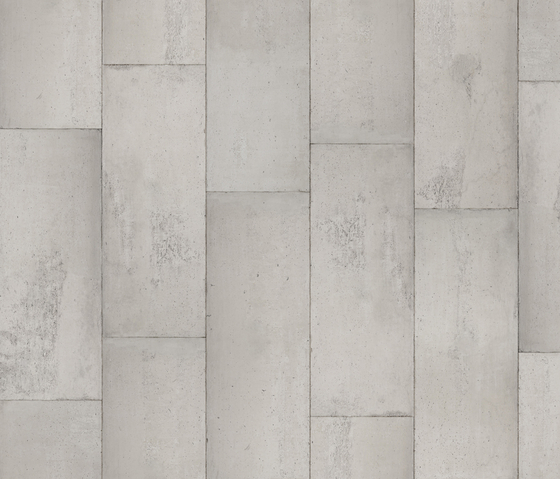 Concrete Wallpaper CON-01 by NLXL | Wall coverings