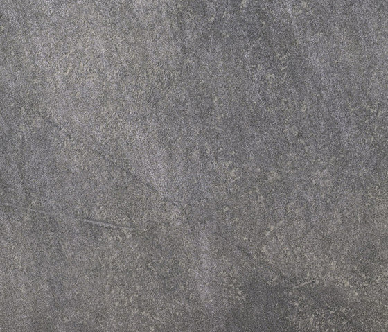 Meteor grigio by Casalgrande Padana | Ceramic tiles