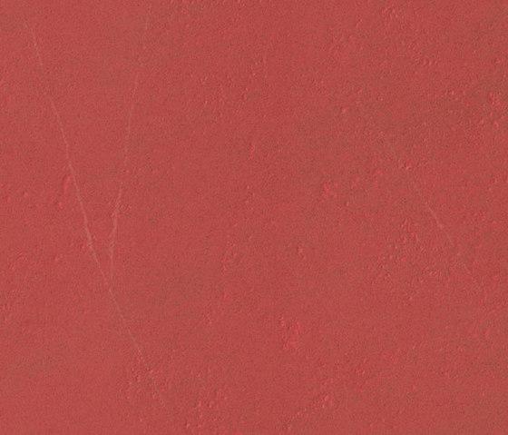 Meteor rosso by Casalgrande Padana | Ceramic tiles