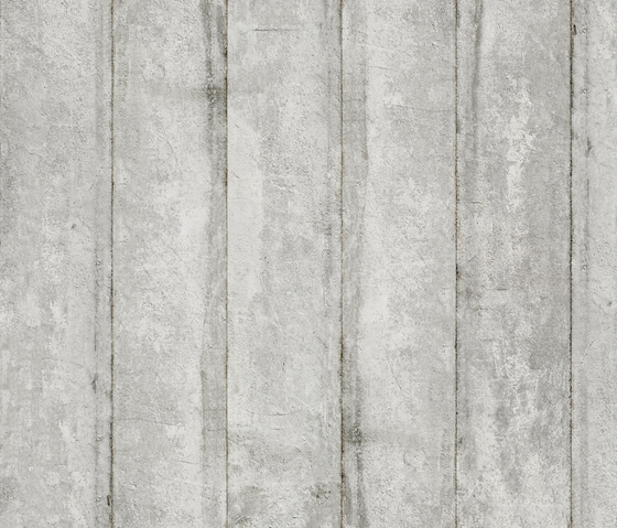 Concrete Wallpaper CON-03 by NLXL | Wall coverings