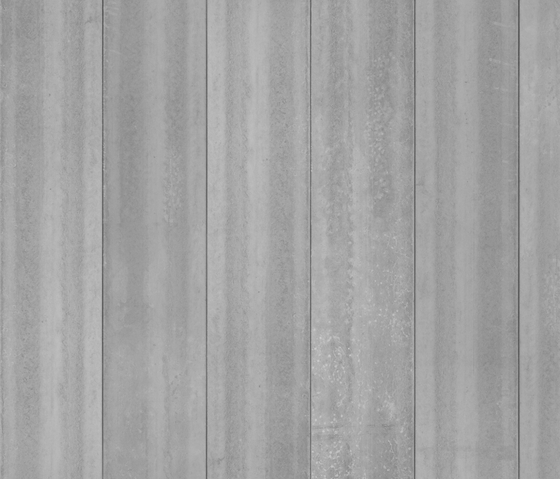 Concrete Wallpaper CON-04 by NLXL | Wall coverings