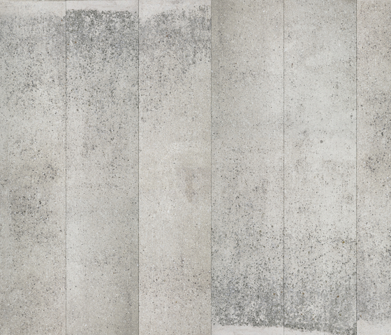 Concrete Wallpaper CON-05 by NLXL | Wall coverings / wallpapers