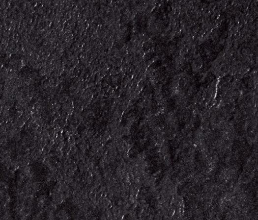 Mineral Chrom black de Casalgrande Padana | Carrelage céramique