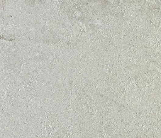 Pietra di sardegna punta molara di Casalgrande Padana   Piastrelle ceramica