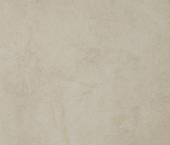 Pietra etrusche saturnia by Casalgrande Padana | Ceramic tiles