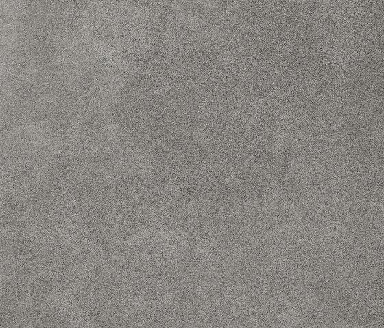Pietra etrusche capalbio carrelage pour sol de for Carrelage casalgrande padana
