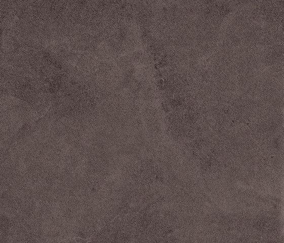 Pietra etrusche vulci carrelage pour sol de casalgrande for Carrelage casalgrande padana