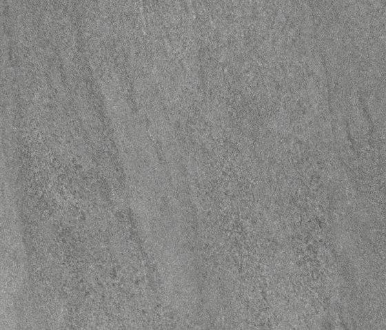 terre toscane greve bodenfliesen von casalgrande padana. Black Bedroom Furniture Sets. Home Design Ideas