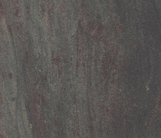 Terre toscane volpaia de Casalgrande Padana | Carrelage céramique