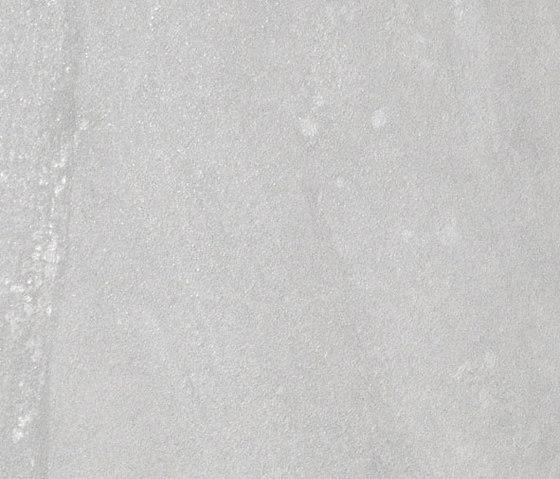 Terre toscane san casciano de Casalgrande Padana   Carrelage céramique