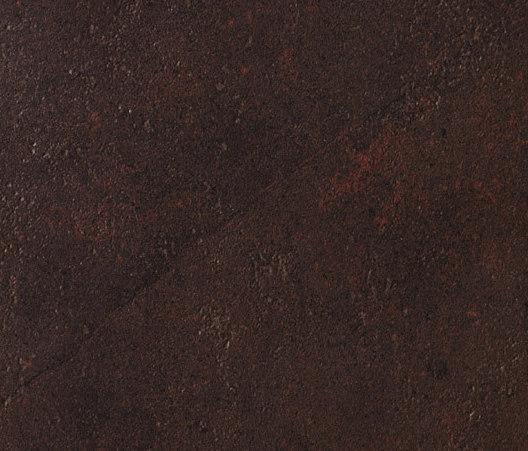 Pietra di sardegna pevero de Casalgrande Padana | Carrelage céramique