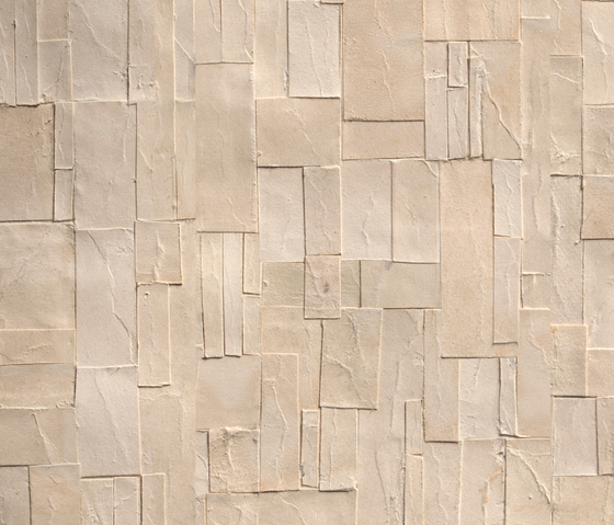 Remixed Wallpaper REM-01 by NLXL | Wall coverings / wallpapers
